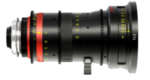 -compact-lens-zoom-15-40/