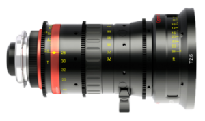 -compact-lens-zoom-28-76/