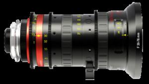 -lens-zoom-30-76/