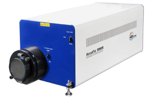 AccuFiz IR Interferometers