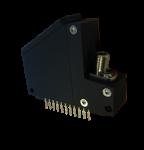 Broadband spectometer