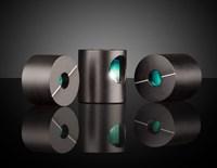 Crystalline Polarizers EO
