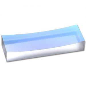 CylinderGlass