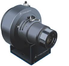 Davidson Optronics Optoliner