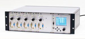 Digital Piezo-Controller d-Drive