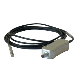 Digital Temperature Transducer TT-01