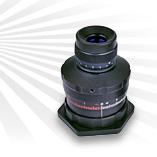 Diopter-Telescope_Trioptics