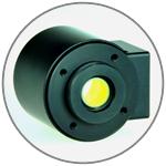 Defence Optics, Optical, components, Test Equipment, Machine Vision, Fujinon, Binocular, Angenieux, Optimo, STIL, QIOPTIQ, LINOS, REO, TRIOPTICS, SIOS, Ibsen, 3DOptix,UV optics, Cinema, lens; HD TV, QIOPTIQ, LINOS,EOI, IR optical, Lucid ,window ,Spectroscopy, Motion Control, Imaging, Microscopy, Lasers, Power supply, admesy, wdi,dops, 4D, Inspection, Opto, interferometer, Optical,