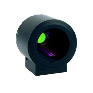 Optics, Test Equipment, Spectroscopy, Motion Control, Imaging, Microscopy, Lasers, Power supply, Cinema Lens, Binocular, Opto- Mechanics, Lab Accessories, Camera, Lenses, Prism ,Beam splitter , Windows, Diffuser, Polarizer, Mirrors, Domes, Spherometer, Infrared ,IR , Ultraviolet ,UV ,Viewers, Spectrometer, Optical ,
