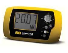EO Deluxe Power Meter