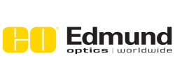 Defence Optics, Optical components, Test Equipment, Machine Vision, Fujinon, Binocular, Angenieux, Optimo, STIL, QIOPTIQ, LINOS, REO, TRIOPTICS, SIOS, Ibsen, 3DOptix,UV optics, Cinema lens; HD TV, QIOPTIQ, LINOS,EOI, IR optical, Lucid ,window ,Spectroscopy, Motion Control, Imaging, Microscopy, Lasers, Power supply,optics