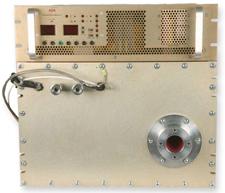 Electron Beam Power Supplies