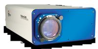 Optics,Test Equipment, Spectroscopy, Motion Control, Imaging, Microscopy, Lasers, Power supply, Cinema Lens, Binocular, Opto- Mechanics, Lab Accessories, Camera, Lenses, Prisms,Beam splitters , Windows, Diffuser, Polarizer, Mirrors, Domes, Retarder, Spherometers, Infrared ,IR , Ultraviolet ,UV ,Viewers, Spectrometer