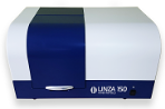 LINZA 150 Spectrophotometer for Lenses and Lens Assemblies