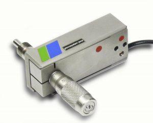 Micrometer screw drive MICI