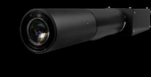 Optical Head microview