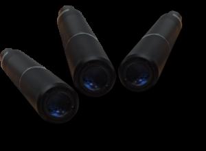 Optical Pens CL+MG