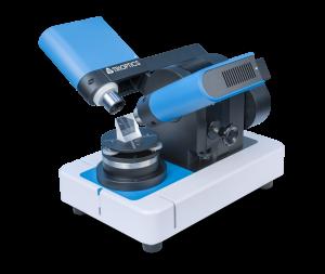 Optics, Test Equipment, Spectroscopy, Motion Control, Imaging, Microscopy, Lasers, Power supply, Cinema Lens, Binocular, Opto- Mechanics, Lab Accessories, Camera, Lenses, Prism ,Beam splitter , Windows, Diffuser, Polarizer, Mirrors, Domes, Spherometer, Infrared ,IR , Ultraviolet ,UV ,Viewers, Spectrometer, Optical , Turnkey Solutions