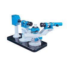 SpectroMaster