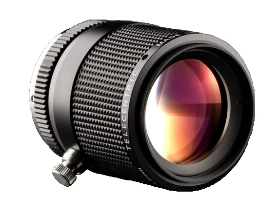 Defence Optics, Optical, components, Test Equipment, Machine Vision, Fujinon, Binocular, Angenieux, Optimo, STIL, QIOPTIQ, LINOS, REO, TRIOPTICS, SIOS, Ibsen, 3DOptix,UV optics, Cinema, lens; HD TV, QIOPTIQ, LINOS,EOI, IR optical, Lucid ,window ,Spectroscopy, Motion Control, Imaging, Microscopy, Lasers, Power supply, admesy, wdi,dops, 4D, Inspection, Opto, interferometer