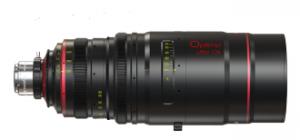 U35_PROFIL-750x350px-New-330x154