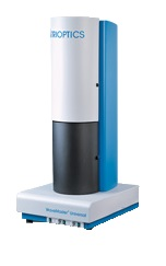 WaveMaster® Compact