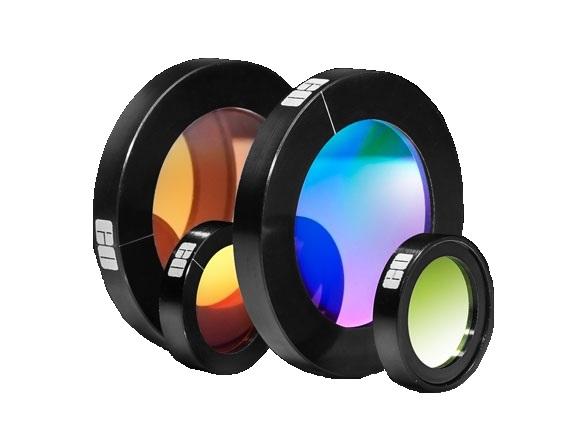 Defence Optics, Optical, components, Test Equipment, Machine Vision, Fujinon, Binocular, Angenieux, Optimo, STIL, QIOPTIQ, LINOS, REO, TRIOPTICS, SIOS, Ibsen, 3DOptix,UV optics, Cinema, lens; HD TV, QIOPTIQ, LINOS,EOI, IR optical, Lucid ,window ,Spectroscopy, Motion Control, Imaging, Microscopy, Lasers, Power supply, admesy, wdi,dops, 4D, Inspection, Opto, interferometer
