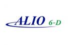 alio6d