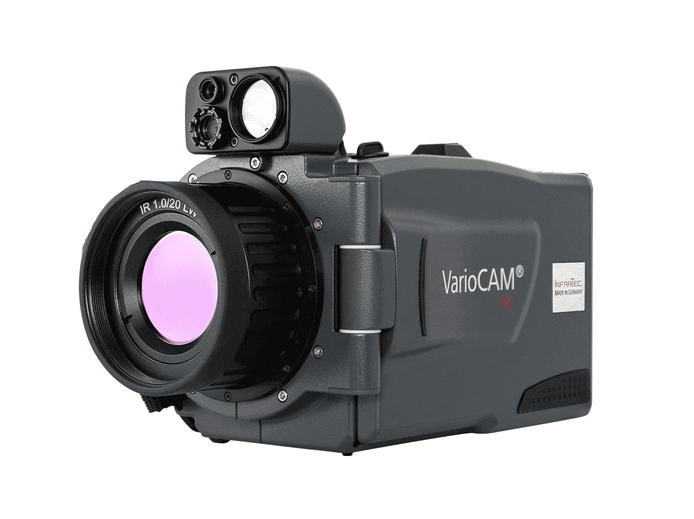 Optics,TestEquipment,Spectroscopy,MotionControl,Imaging,Microscopy,Lasers,Powersupply,CinemaLens,Binocular,Opto- Mechanics,LabAccessories,Camera,Lenses,Prism,Beamsplitter,Windows,Diffuser,Polarizer,Mirrors,Domes,Spherometer, Infrared ,IR , Ultraviolet ,UV ,Viewers, Spectrometer, Optical , Turnkey Solutions