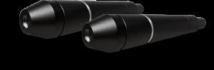 optical pen opilB