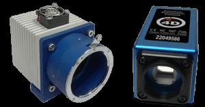 polarcam-micropolarizer-cameras-300x157