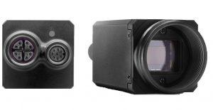triton-camera-c-mount-side-image-1