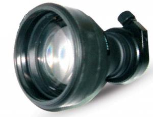 x3_Afocal_Lens